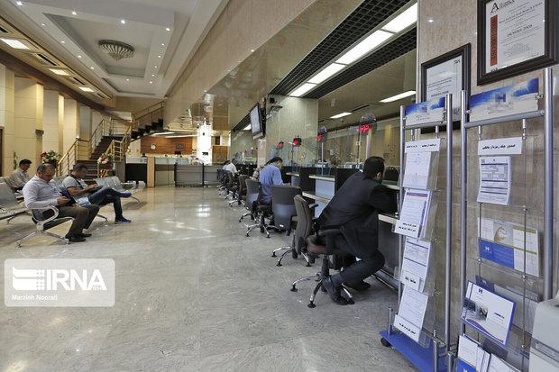 صندوق کارآفرینی امید کردستان برای ایجاد ۵۴ فرصت شغلی تسهیلات پرداخت کرد