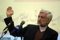 درخواست سعید جلیلی برای حذف مدیرانی که در دولت های مختلف سمت داشته اند