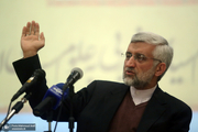 حزب کارگزاران سعید جلیلی را به مناظره دعوت کرد