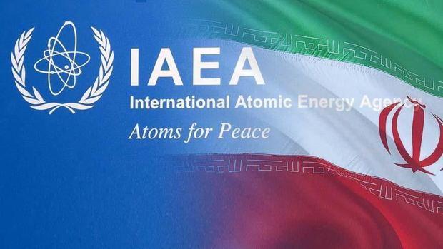 نکات طلایی گزارش اخیر آژانس در مورد فعالیت های هسته ای ایران