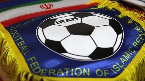بیپولی در راس فوتبال ایران/ فدراسیون 5 ستاره حقوق کارمندانش را نداد!