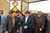 مسئولان از جاذبه ها برای رونق صنعت گردشگری اصفهان استفاده کنند
