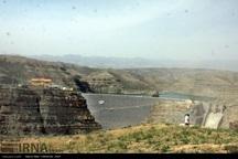 سد دوستی از منابع تامین آب مشهد حذف می شود