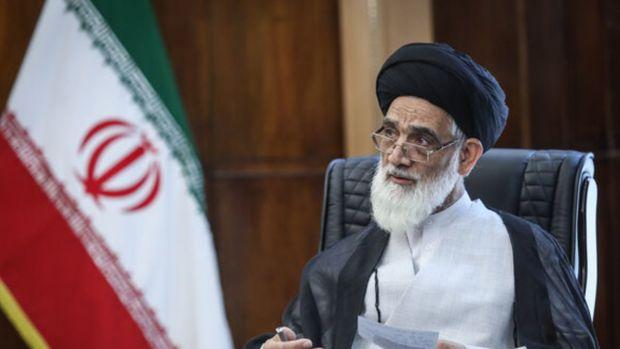 رییس دیوان عالی کشور: حکم اعدام بابک زنجانی قطعی است