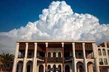 سالانه 60 بنای تاریخی درکشور مرمت می شود