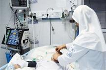 ثبت اطلاعات پرستاران درسامانه صلاحیت حرفه ای در گیلان آغازشد