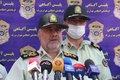 جزئیات جدید از ماجرای تجمع حامیان طالبان در تهران