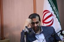 درآمد ۷۰ درصد از خانوارهای تهرانی به سبب کرونا کاهش یافته است