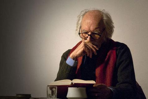 محمود دولتآبادی: فقدان فیلمنامه خوب در سینمای ایران احساس میشود