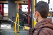 گروه مدیریت پیشگیری از شیوع کرونا در شهرداری اردبیل تشکیل شد