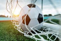 درخواست برکناری رئیس هیات فوتبال سمنان بدست تاج رسید