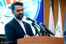 وزیر ارتباطات: تا پایان دولت باید زیرساختهای شبکه ملی اطلاعات تکمیل شود