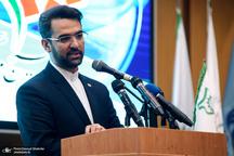 شعری که وزیر ارتباطات به مناسبت روز گرامیداشت سعدی منتشر کرد