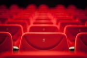 300 فیلم در صف اکران بر روی پرده سینماها