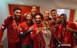 برترینهای فوتبال اروپا در فصل جاری+عکس