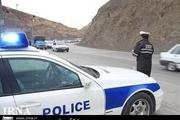 محدودیت ترافیکی جادههای کردستان لغو شد