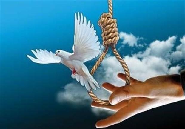سه محکوم به قصاص در استان مرکزی زندگی دوباره یافتند