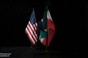 در چه صورت مذاکرات مستقیم ایران و آمریکا امکان پذیر می شود؟