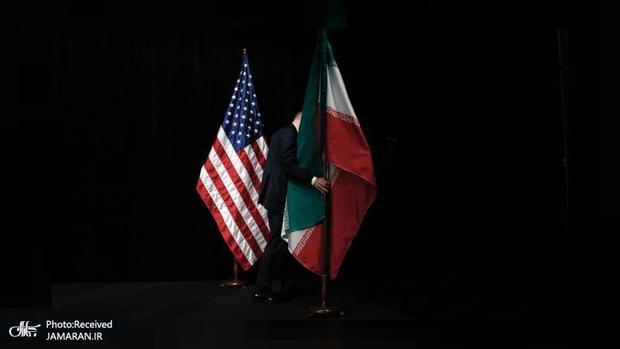 کاخ سفید: دیپلماسی با ایران ممکن است زمان بر باشد