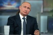 روسیه به آمریکا «نه» گفت