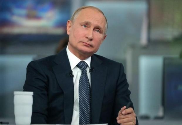 هشدار روسیه به رژیم صهیونیستی درباره حمله به سوریه