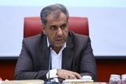 اسناد و مدارک حوزه دفاع مقدس قزوین باید جمع آوری و ثبت شود
