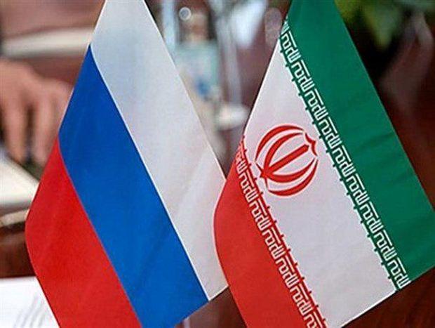 روسیه مشکلی با تحویل اس 400 به ایران ندارد