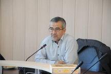 آزمایشگاه تحقیقاتی MEMS در دانشگاه ارومیه راهاندازی شد