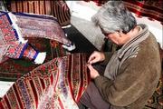 مشاغل آسیبدیده از کرونا در مازندران در انتظار دریافت بستههای حمایتی