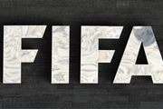 ماجرای طلب ۲.۲ میلیون دلاری ۷ باشگاه ایرانی از فیفا + عکس