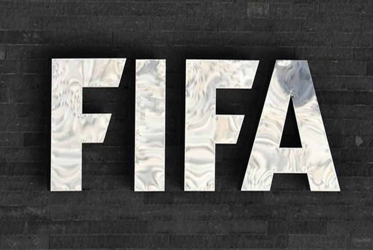 هشدار جدی فیفا و AFC: شعار سیاسی رو پیراهن، مساوی است با شکست 3 بر صفر!