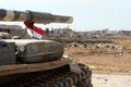 شکست گروه های مسلح در حمله به یک شهر مهم/آزادی کامل جنوب ادلب/ محاصره دهمین مرکز دیده بانی ترکیه