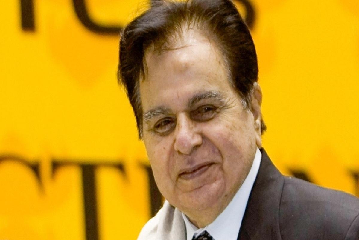 بازیگر معروف هندی از دنیا رفت