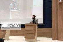 دانش فنی جدید در توسعه آبادان و خرمشهر بکار گرفته میشود