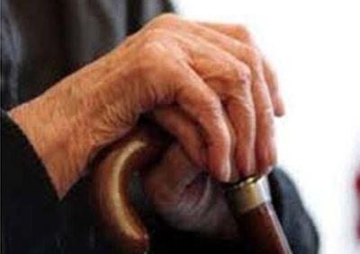 حداکثر طول عمر انسان چقدر است؟
