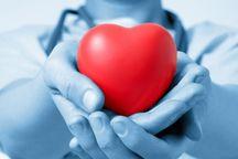 کارمند جوان دانشگاه علوم پزشکی هرمزگان فرشته نجات سه بیمار شد