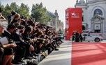 برگزاری جشنواره فیلم «ونیز» طبق برنامه معمول