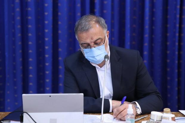 زاکانی بدهی شهرداری تهران را اعلام کرد