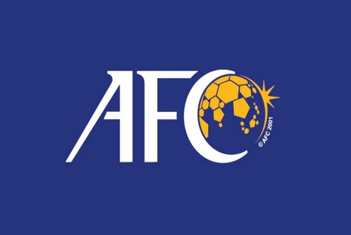 تایید میزبانی ورزشگاه آزادی برای تیم ملی در انتخابی جام جهانی+عکس