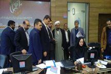 تعداد داوطلبان نمایندگی مجلس در استان یزد به ۷۱ نفر رسید