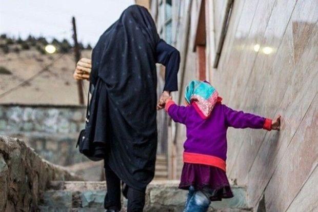 ۱۵ هزار زن سرپرست خانوار زیر پوشش خدمات کمیته امداد زنجان هستند
