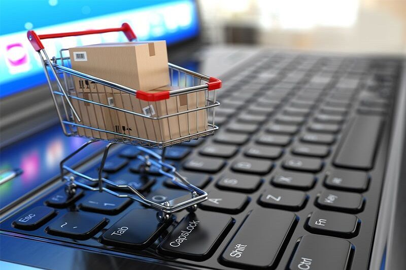 فعالیت فروشگاههای اینترنتی بدون مجوز در مهاباد ممنوع است