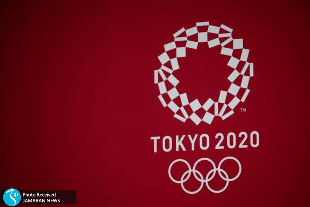 المپیک 2020 توکیو| تست متفاوت ژاپنی ها؛ لیمو ترش به کمک آزمایش دهندهها آمد+عکس