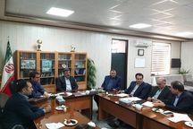 اعلام آمادگی برای گازرسانی به ۲۴ روستای دورافتاده شاهیندژ