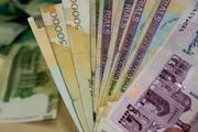 جزئیات بدهی دولت به بانک ها