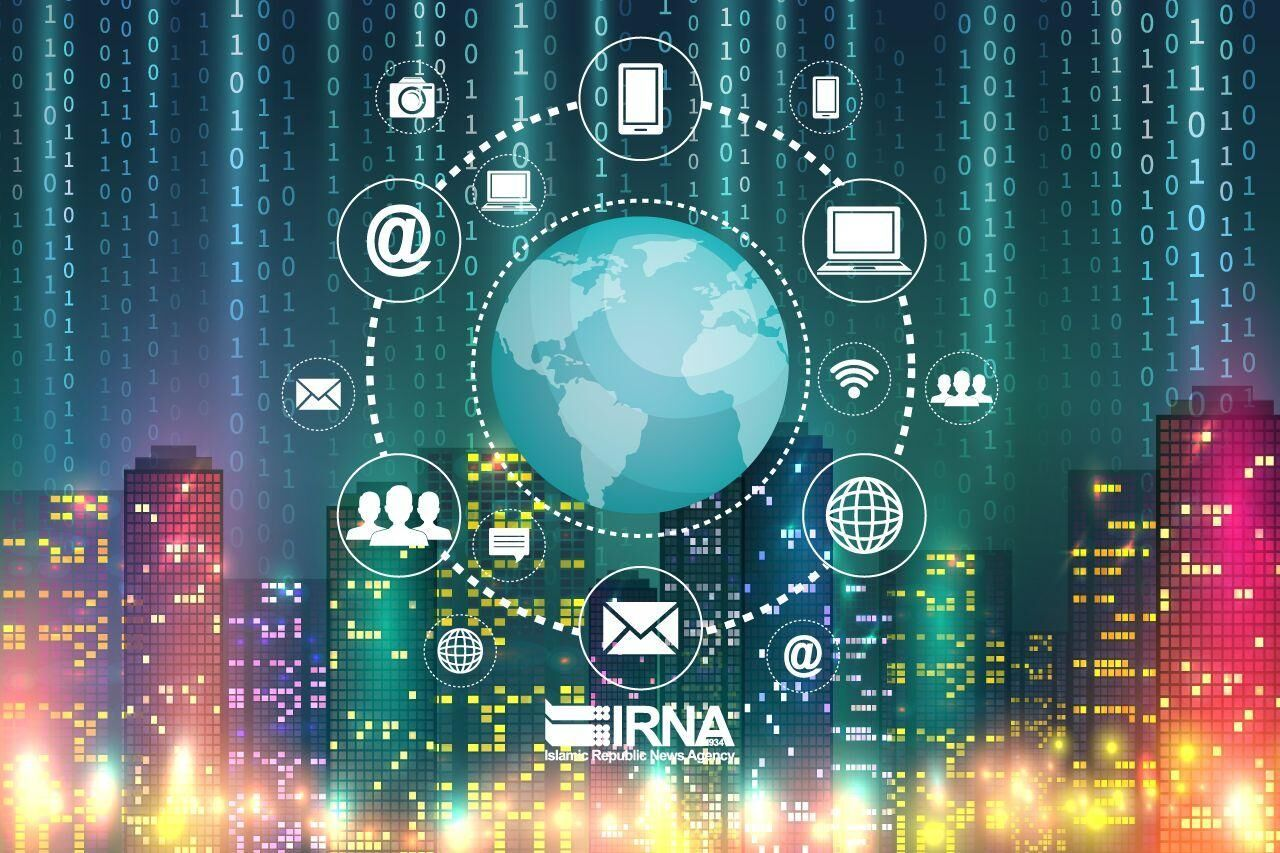 کرونا مصرف اینترنت بوشهریها را افزایش داد
