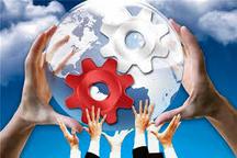 توسعه صادرات یکی از نقش های بزرگ تعاونی هاست  فعالیت 3 هزار تعاونی در یزد