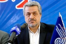 با سدسازی موافقیم  خشکسالی پدیده جدیدی در ایران نیست