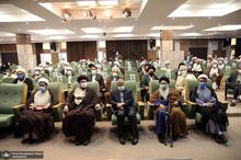 سمینار «الزامات وحدت اسلامی در جهان معاصر»