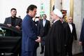 نخست وزیر پاکستان: روابطمان با ایران بسیار خوب است